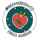 Enrica Mannari