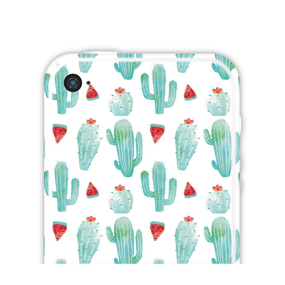 Cover Cactus n°1