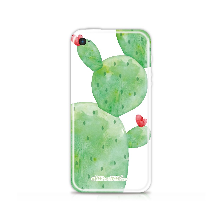 Cover Cactus n°2