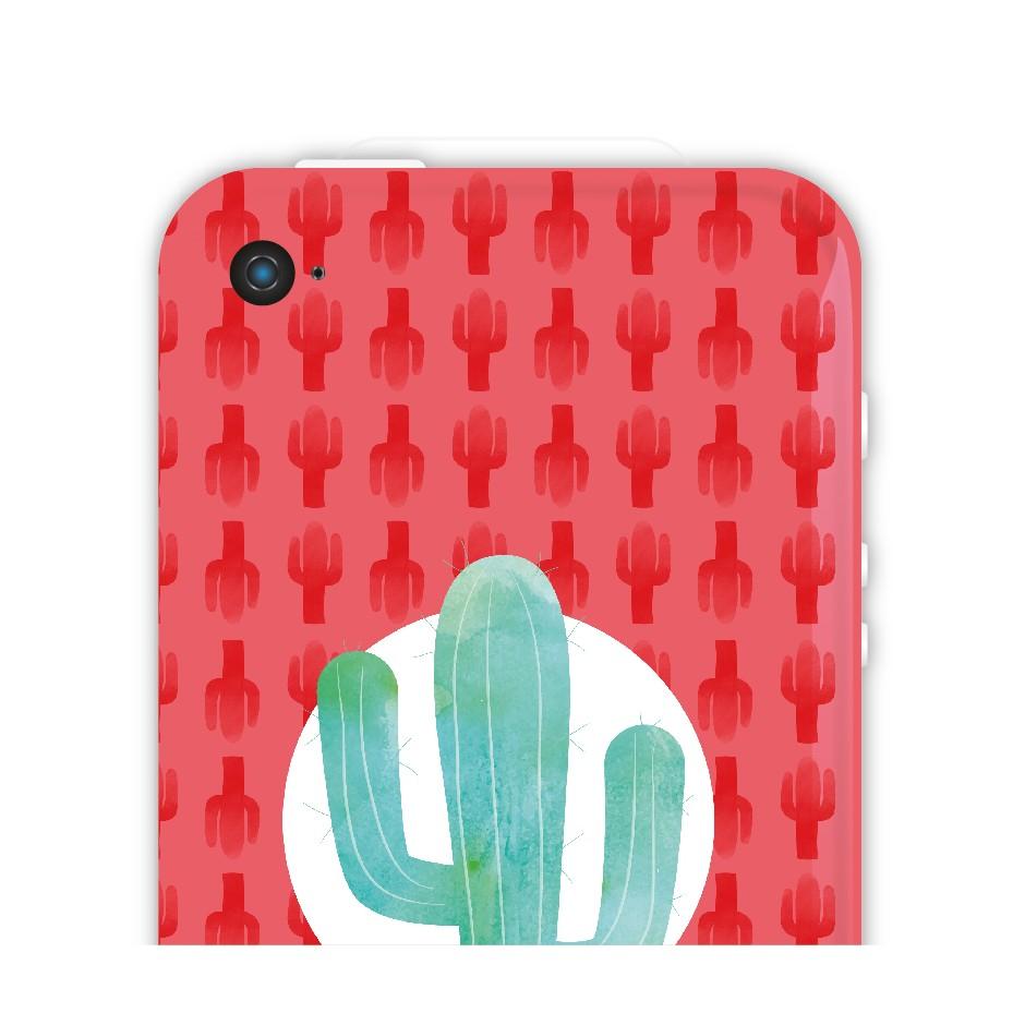 Cover Cactus n°3