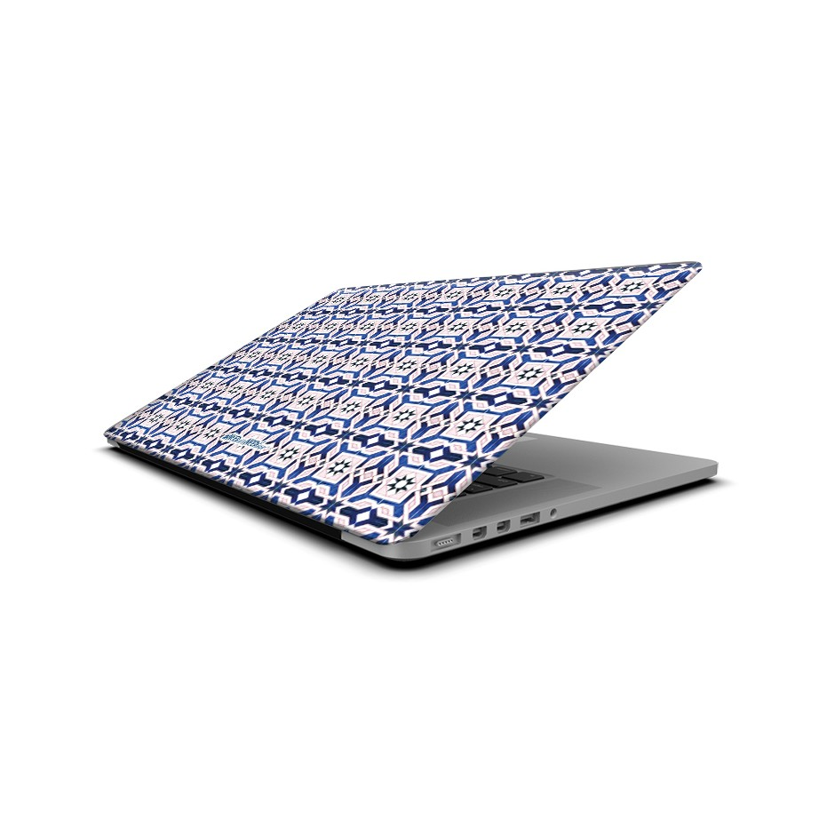 MacBook Mattonella 3