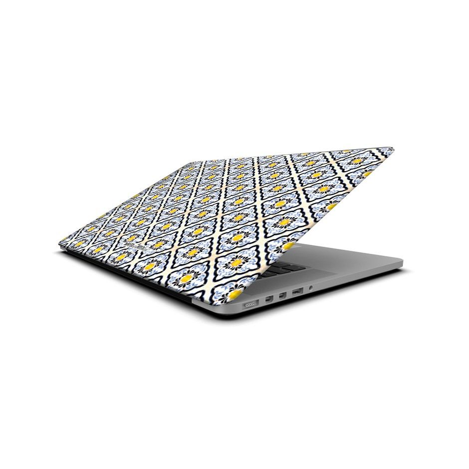 MacBook Mattonella 7
