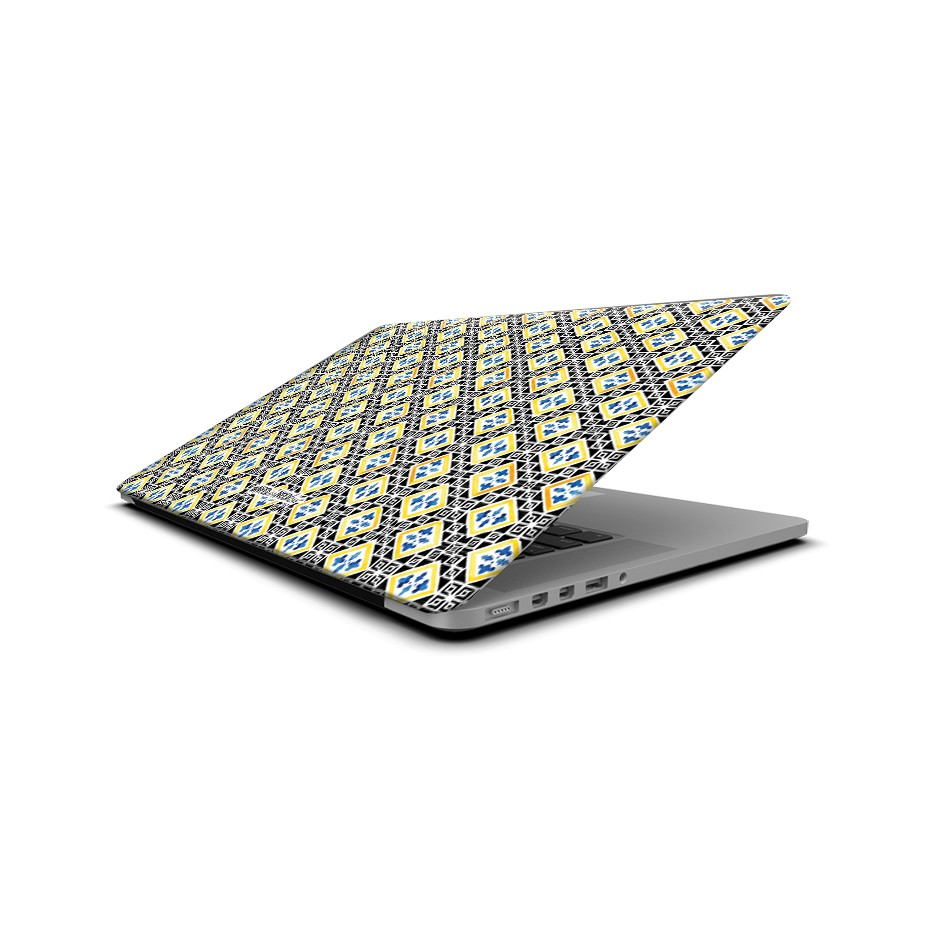MacBook Mattonella n°11