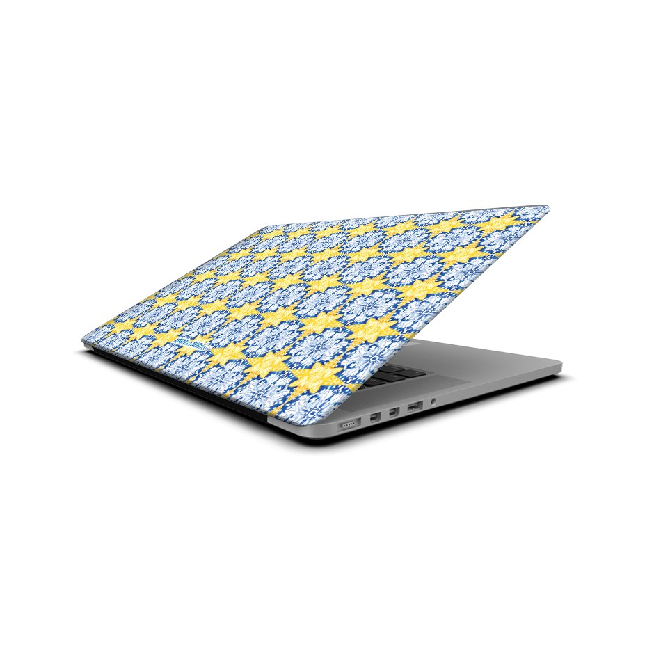 MacBook Mattonella n°12