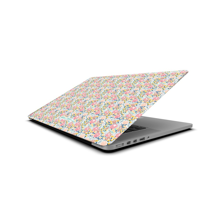 MacBook Monogram n°2