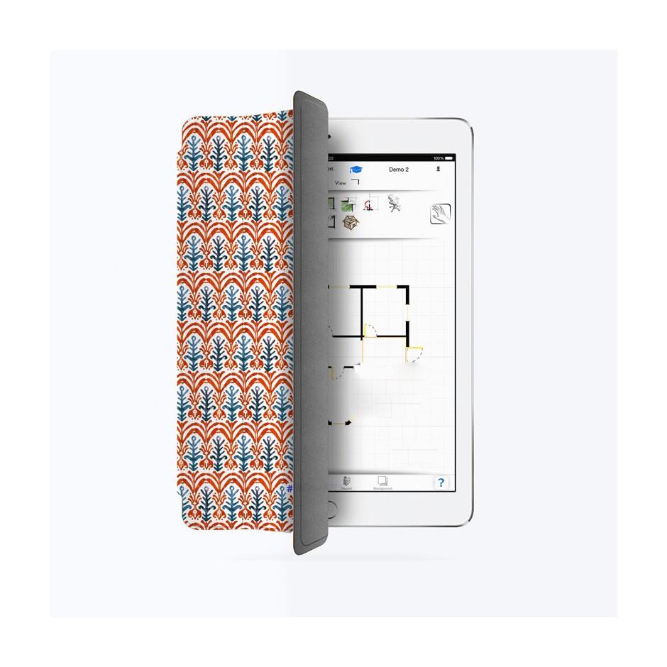 Ipad&Tablet Monogram Bali n°3