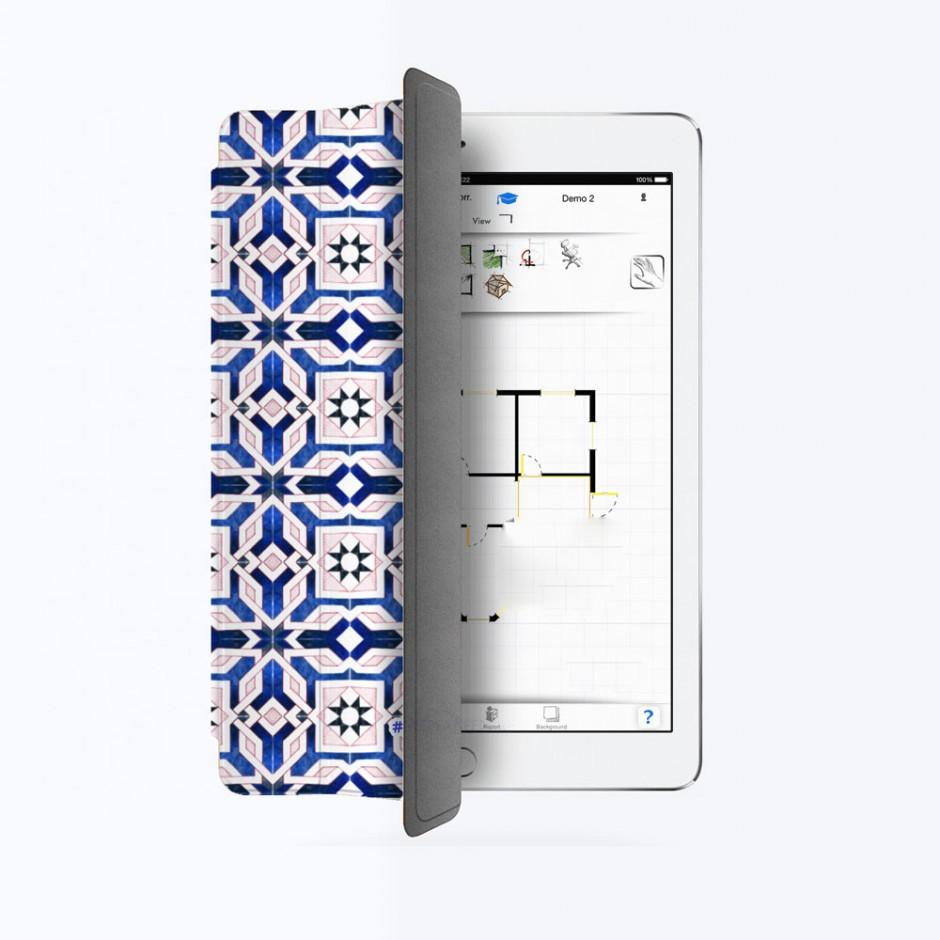 Ipad&Tablet Mattonella n°3