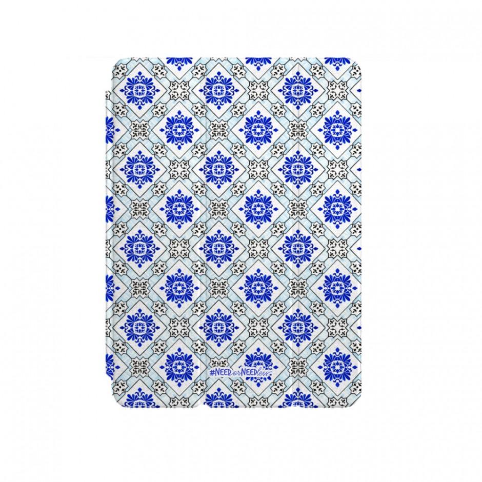 Ipad&Tablet Mattonella n°8
