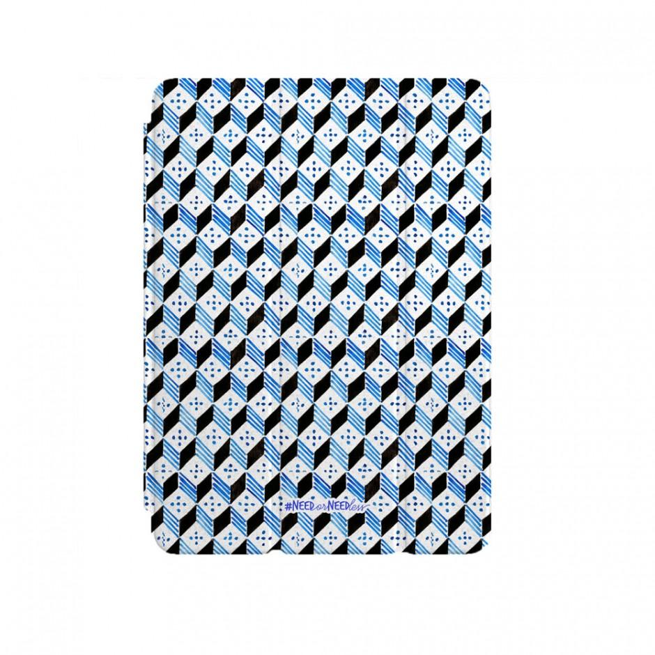 Ipad&Tablet Mattonella n°10