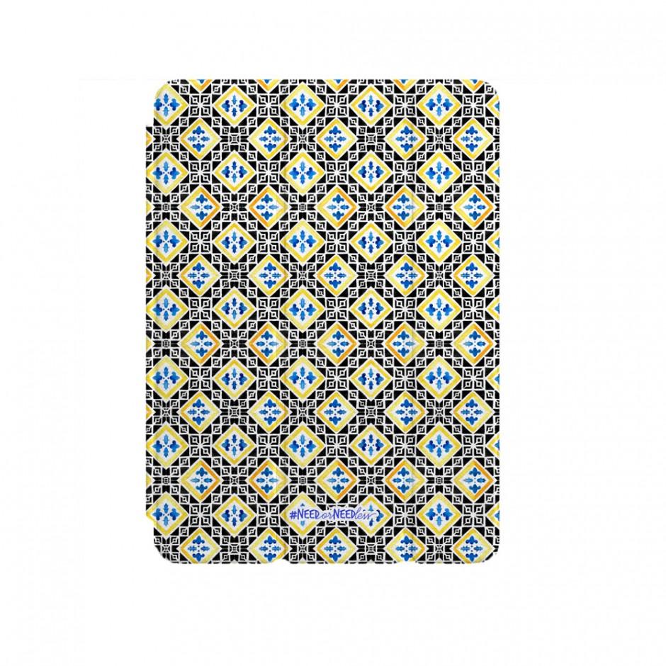 Ipad&Tablet Mattonella n°11
